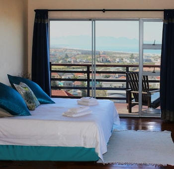 Picture of Bluebottle Guest House in Cape Town