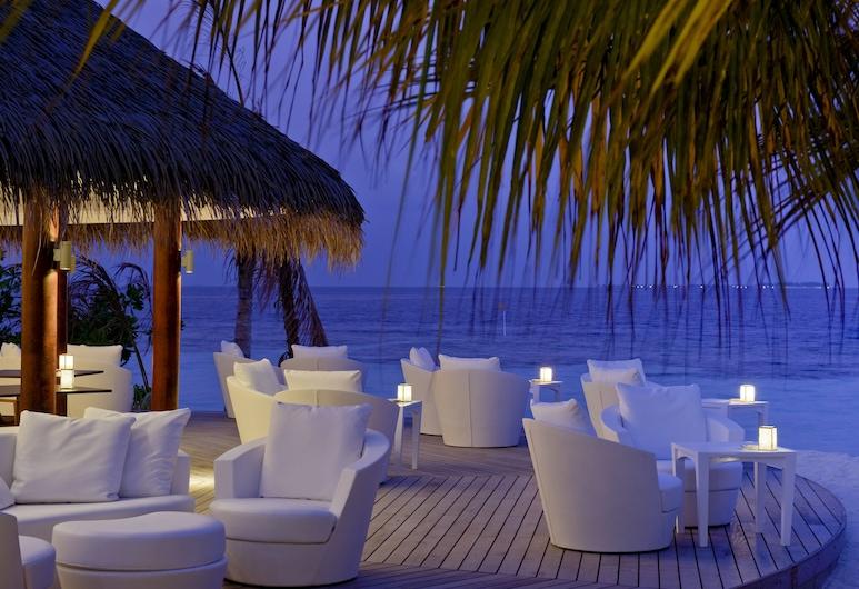Kandolhu Maldives, Kandolhu, Hotel Bar