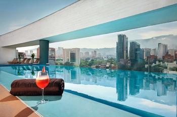 Bild vom Sites in Medellín