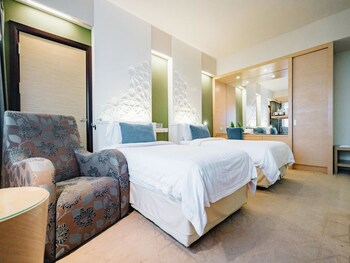 Gambar TH Hotel Kota Kinabalu di Kota Kinabalu