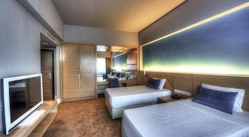 Picture of Raia Hotel Kota Kinabalu in Kota Kinabalu