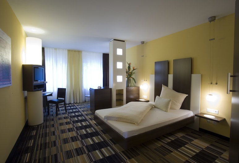 Hotel Kattenbusch, Luedenscheid, Δωμάτιο επισκεπτών