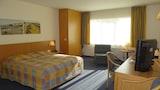 Wissenkerke hotels,Wissenkerke accommodatie, online Wissenkerke hotel-reserveringen