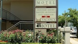 Picture of Armidale Pines Motel in Armidale