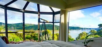 Image de Le Chalet Waiheke Apartments Île Waiheke