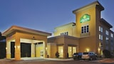 Foto di La Quinta Inn & Suites Knoxville Central Papermill a Knoxville