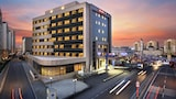 Picture of Hampton by Hilton Kayasehir in Istanbul