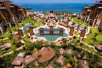 Picture of Villa del Palmar Cancun All Inclusive Beach Resort & Spa in Playa Mujeres