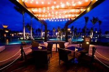 Foto di Villa del Palmar Cancun All Inclusive Beach Resort & Spa a Playa Mujeres