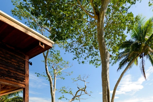 斐濟島遠境度假酒店/