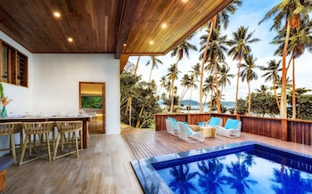 Picture of The Remote Resort, Fiji Islands in Nawi