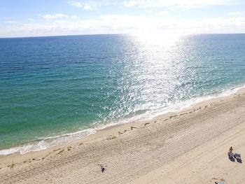 Φωτογραφία του Best Florida Resort, Lauderdale-By-The-Sea
