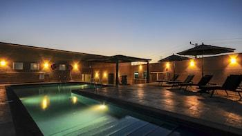 Bilde av Holiday Inn Express Cabo San Lucas, an IHG Hotel i Los Cabos (og omegn)