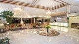 Book this In-room accessibility Hotel in Mataram