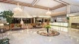 Book this Gym Hotel in Mataram