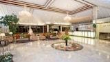 Hotel unweit  in Mataram,Indonesien,Hotelbuchung