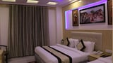 Hotely – New Delhi,ubytovanie: New Delhi,online rezervácie hotelov – New Delhi