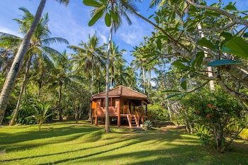 Picture of Palm Paradise Cabanas & Villas Beach Resort Tangalle in Tangalle