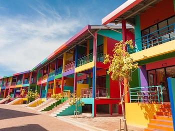 Picture of Xanadu Beach Resort in Koh Lan