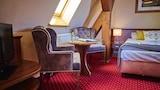 Zakopane Hotels,Polen,Unterkunft,Reservierung für Zakopane Hotel