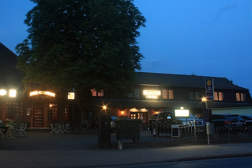 Kaiserhof/