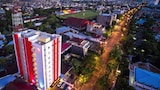 Choose This Cheap Hotel in Makassar