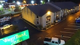 Choose this Motel in Augusta - Online Room Reservations