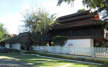 Picture of Lanna Boutique Village in Chiang Mai