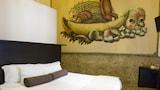 Hotel , Queretaro