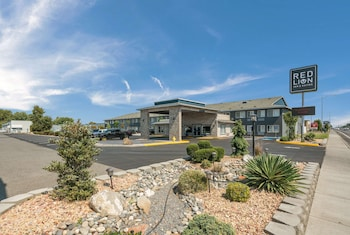 Picture of Red Lion Inn & Suites Kennewick Tri-Cities in Kennewick