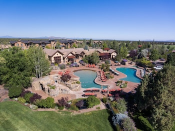Picture of Pronghorn Resort in Bend