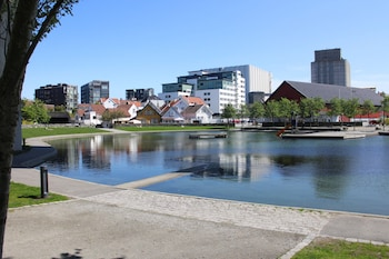 Picture of Stavanger Small Apartments in Stavanger
