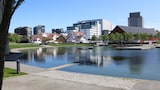 Book this Parking available Hotel in Stavanger