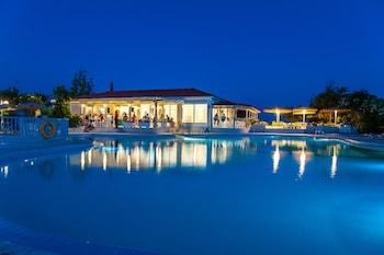Image de Klelia Beach Hotel - All Inclusive à Zante