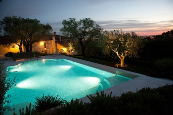 Obrázek hotelu Relais Fra' Lorenzo ve městě Verona