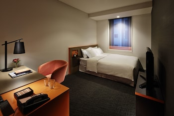 Picture of Courtyard by Marriott Tokyo Station in Tokyo
