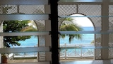 Picture of Hibiscus Lodge in Ocho Rios