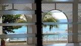 Reserve this hotel in Ocho Rios, Jamaica