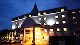 Choose This 3 Star Hotel In Furano