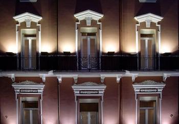 Picture of Hotel Adria in Bari