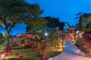 Φωτογραφία του Miradas Arenal Hotel & Hotsprings, Λα Φορτούνα