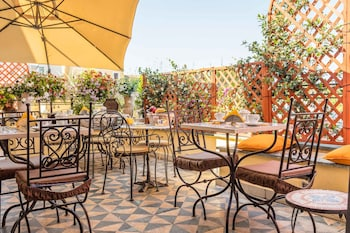 Picture of Hotel Vibel in Rome