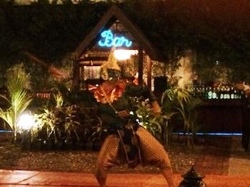 Hình ảnh Luang Prabang Legend Hotel tại Luang Prabang