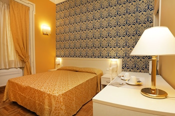 Picture of DG Prestige Room in Rome