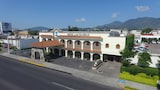 Hotel unweit  in Tepic,Mexiko,Hotelbuchung