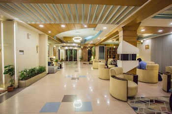 Picture of Hotel Tropical Daisy in Dhaka