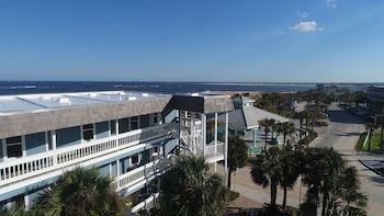 Slika: The Saint Augustine Beach House ‒ St. Augustine