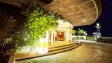 Sélectionnez cet hôtel quartier  à Navi Mumbai, Inde (réservation en ligne)