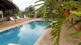 Reserve this hotel in San Isidro de El General, Costa Rica