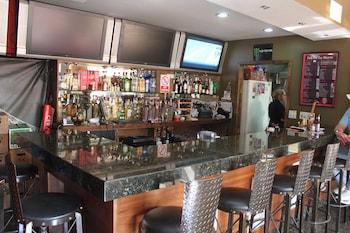 Nuotrauka: Aqua Rio Hotel, Tichuana